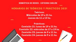 SEMIÓTICA DE REDES CÁTEDRA CARLÓN (1)