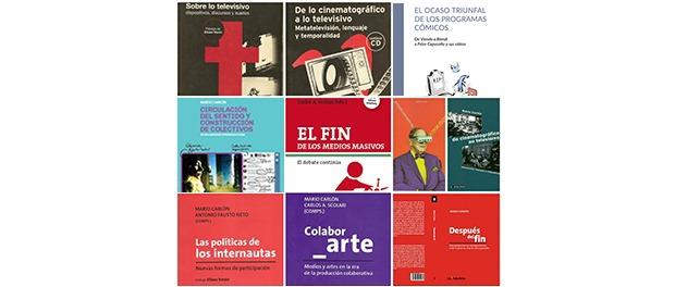 Foto Libros Web